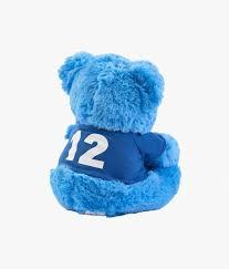 Игрушка «<b>Мишка</b>» Зенит, 15 см 18126317 купить за 850 ₽ в ...