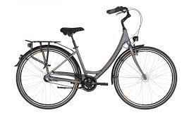 Комфортный велосипед KELLYS <b>Avenue</b>, VK19191-480 – купить ...