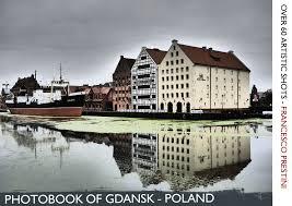 books sco prestini the photobook of gdansk place and people sco prestini