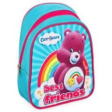 Сумки недорогие – купить сумку в интернет-магазине | Snik.co ...