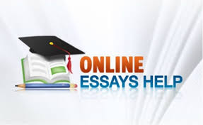v buy college essays Need help do my essay the moral issue of the union vs  burns meats ltd