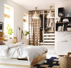 gorgeous white bedroom set