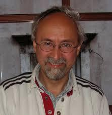 Otto Schulze sowie der Physiotherapeut Sven Ries zählen zu den wenigen ... - 100908_0_400