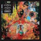 Conduit album by Funeral for a Friend