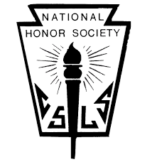 national honor society clipart clipartfest nhs torch clip art gallery