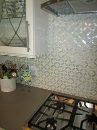 photos gallery glass kitchen backsplash