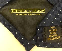 Image result for trump SUITS made in china cartoons