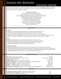medical receptionist cover letter templates exles administrative    cover