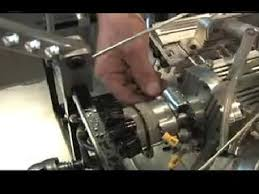 How is <b>diesel fuel injection</b> different?   HowStuffWorks