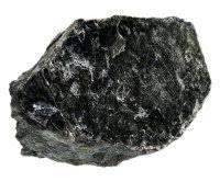 Камни, минералы, метеориты, <b>окаменелости</b>, цена от 40 рублей