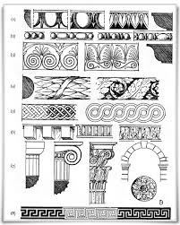 1000 images about ancient greek and furniture and decor on pinterest greek key ancient greek and duncan phyfe ancient greek furniture