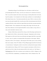 really good college essays custom writing service really good college essays
