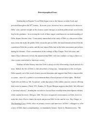 really good college essays custom writing service really good college essays