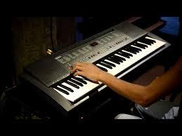 <b>Yamaha PSR</b>-<b>EW300</b> купить по выгодной цене, <b>синтезатор</b> с ...