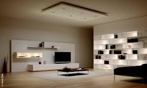 living ceiling living room lights
