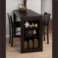 tabacon counter height dining table wine: jofran maryland merlot counter height dining table with side storage
