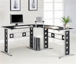 dazzling home office desk designs drawer home office design tips home office furniture deals buy home buy home office desk