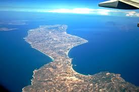 Isla de Cos