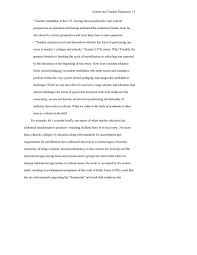 conventional language sample apa essay notes note the header format has been corrected on the title page and page 2 above but the remaining sample below has not been updated yet