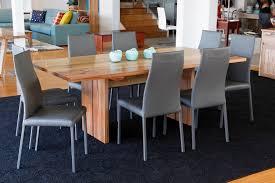 dining table set esrogim modest design dining furniture perth tennsat mg  dining furniture perth tennsat