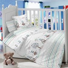 Детское <b>постельное белье</b> Orient <b>Forest</b> - купить по лучшей цене ...