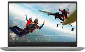 Ноутбук <b>Lenovo IdeaPad 330S 15IKB</b> 81F5016XRU Серый купить ...