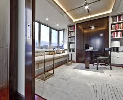 staggering murphy bed desk decorating ideas for home office contemporary design ideas with staggering area rug awesome murphy bed office