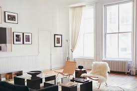 Small Picture the future perfect display in home decor store home design decor