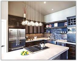 contemporary kitchen lighting fixtures. beautiful contemporary island lighting kitchen lovely ideas fixtures e