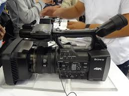 List of 4K video recording devices - Wikipedia