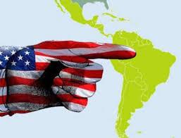 Resultado de imagen para eeuu guerra latinoamerica