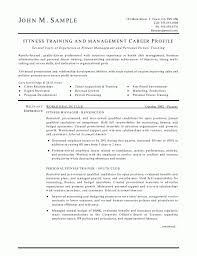 sample resume corporate travel manager bio data maker sample resume corporate travel manager resume samples our collection of resume examples training and development