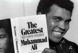 Image result for muhammad ali