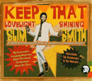 Keep That Lovelight Shining