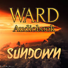 Ward Audiobook
