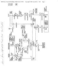 s radio wiring diagram images radio wire diagram s 2001 chevy blazer wiring diagram this image has been resized click