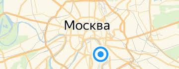 <b>Ручки</b> Караван-СТ — купить на Яндекс.Маркете