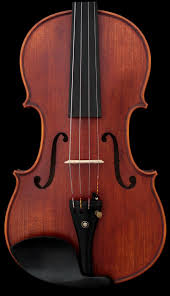 Sky Guarantee Mastero Sound Copy of Stradivarius <b>4/4</b> Size ...