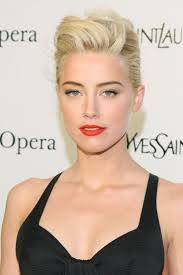 best ideas about amber heard imdb amber heard pictures photos of amber heard imdb