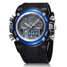 Men's Women's Unisex <b>Sport</b> Watch Dress Watch Fashion Watch ...