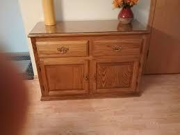 used stuff for in orland park il letgo page 31 brown wooden drawer