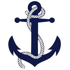 Image result for NAUTICAL IMAGES
