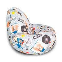 Купить <b>кресла</b>-<b>мешки</b>, доставка Москва и область. В продаже ...