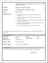 resume sample administrator resume its not easy writing a resume Writing Resume Sample