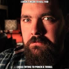Dating Site Murderer | Meme Generator via Relatably.com