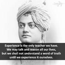 Image result for swami vivekananda on OM meditation