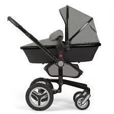 Детские <b>коляски</b>-люльки — купить в интернет-магазине OZON.ru