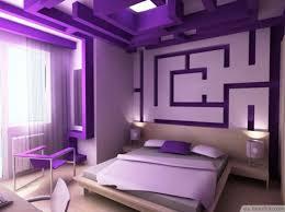 maze inspired purple bedroom idea httpbestpickrcom bedroomamazing bedroom awesome