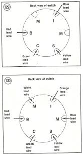 boat ignition key wiring diagram boat wiring diagrams 2013 04 24 233535 scan0001 boat ignition key wiring diagram