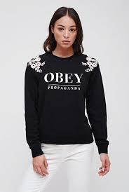 <b>Obey</b> Clothing марка одежды основанная Шепардом Фейри в ...